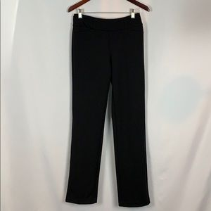 New York and Co 7th Ave Design Studio Trousers